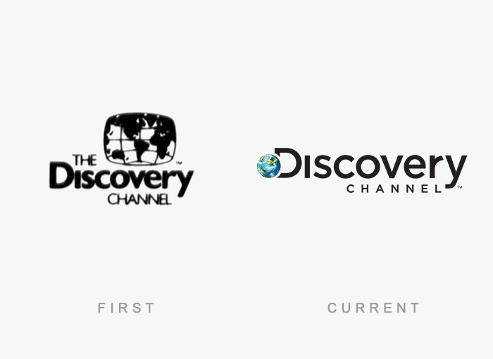 famous-logos-then-and-now-2