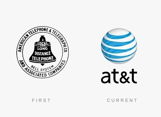 famous-logos-then-and-now-24