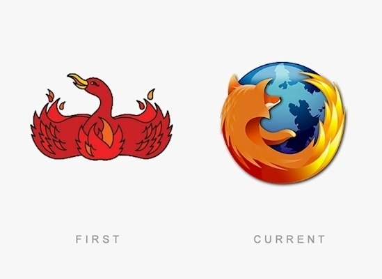 famous-logos-then-and-now-25