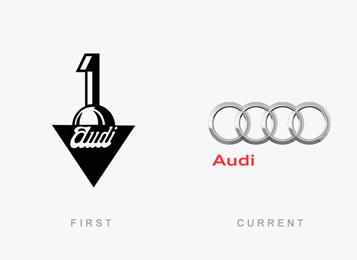 famous-logos-then-and-now-35