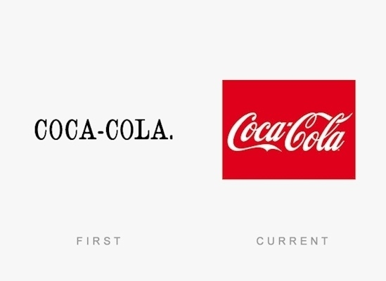 famous-logos-then-and-now-4