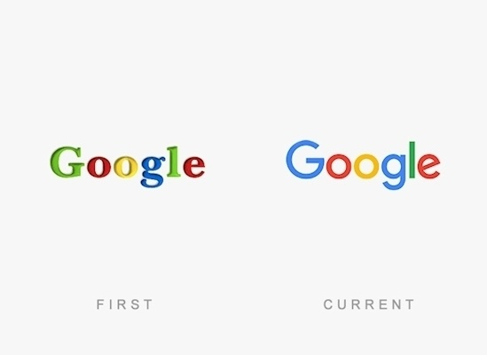famous-logos-then-and-now-6