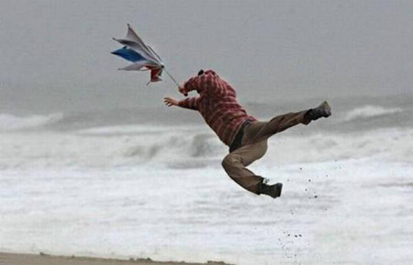 some-of-most-crazy-wind-25