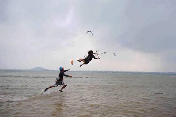 some-of-most-crazy-wind-27