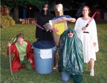 pathetic-halloween-costumes-3