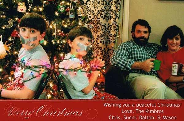 funny christmas photos 19