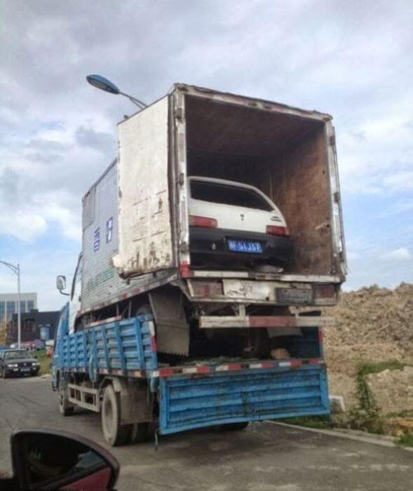dump pic 5