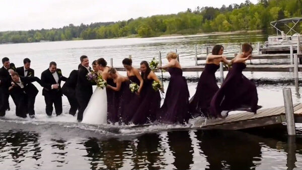 hilarious wedding photo fails 10