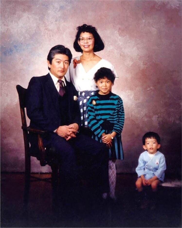 awkward family photos 6