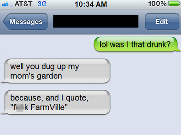 best drunk texts youve ever read 10