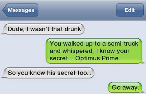 best drunk texts youve ever read 2