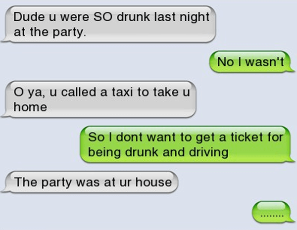 best drunk texts youve ever read 3