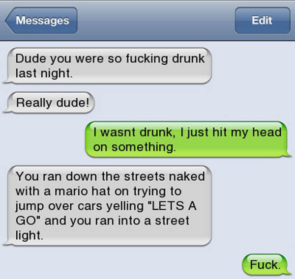 best drunk texts youve ever read 4