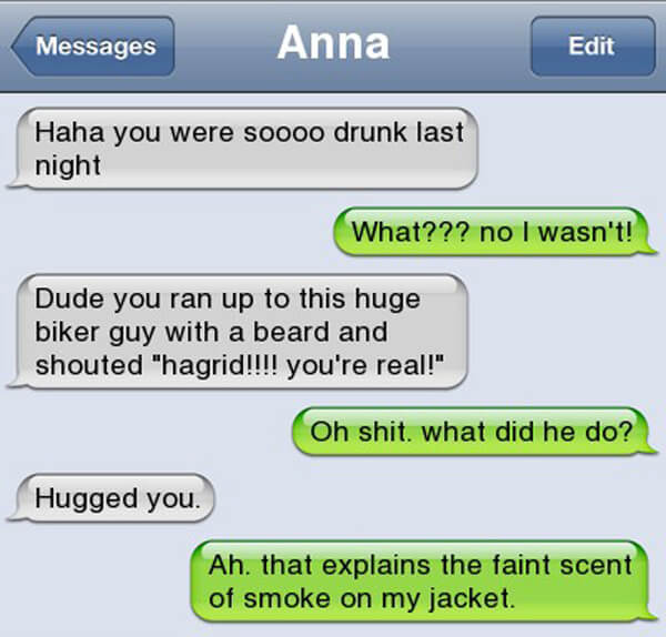 best drunk texts youve ever read 6
