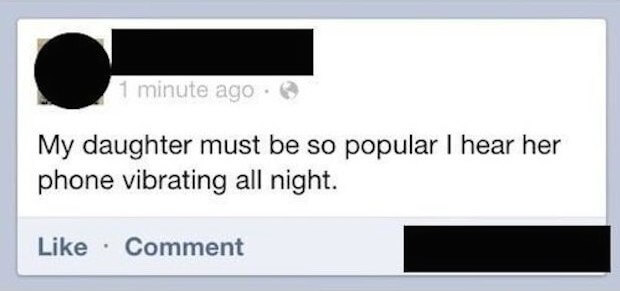 hilarious facebook fails 2