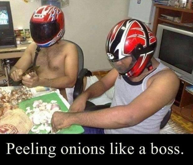 like a boss 1