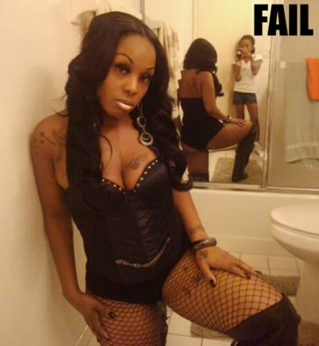 most shocking role model fails 7