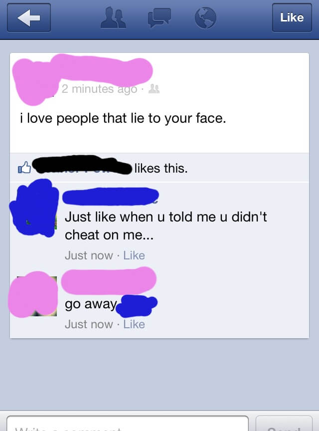 these people just got burned online 11