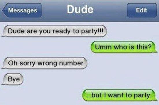 wrong number fails 1