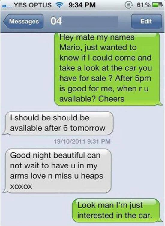 wrong number fails 10