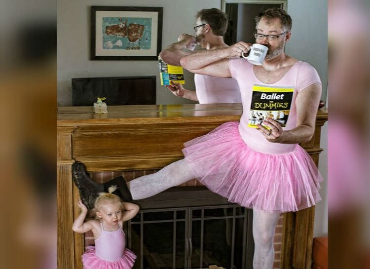 funny dads 11