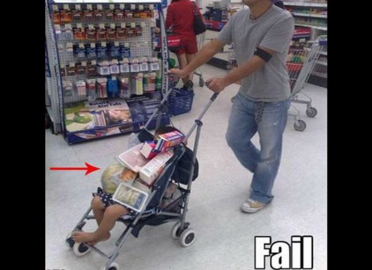 funny dads 12