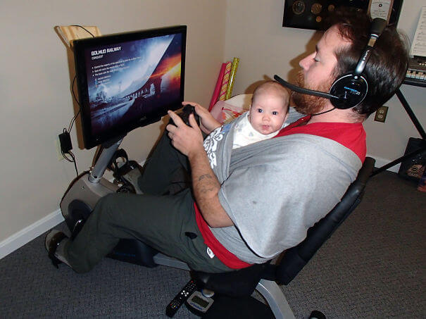 funny dads 24