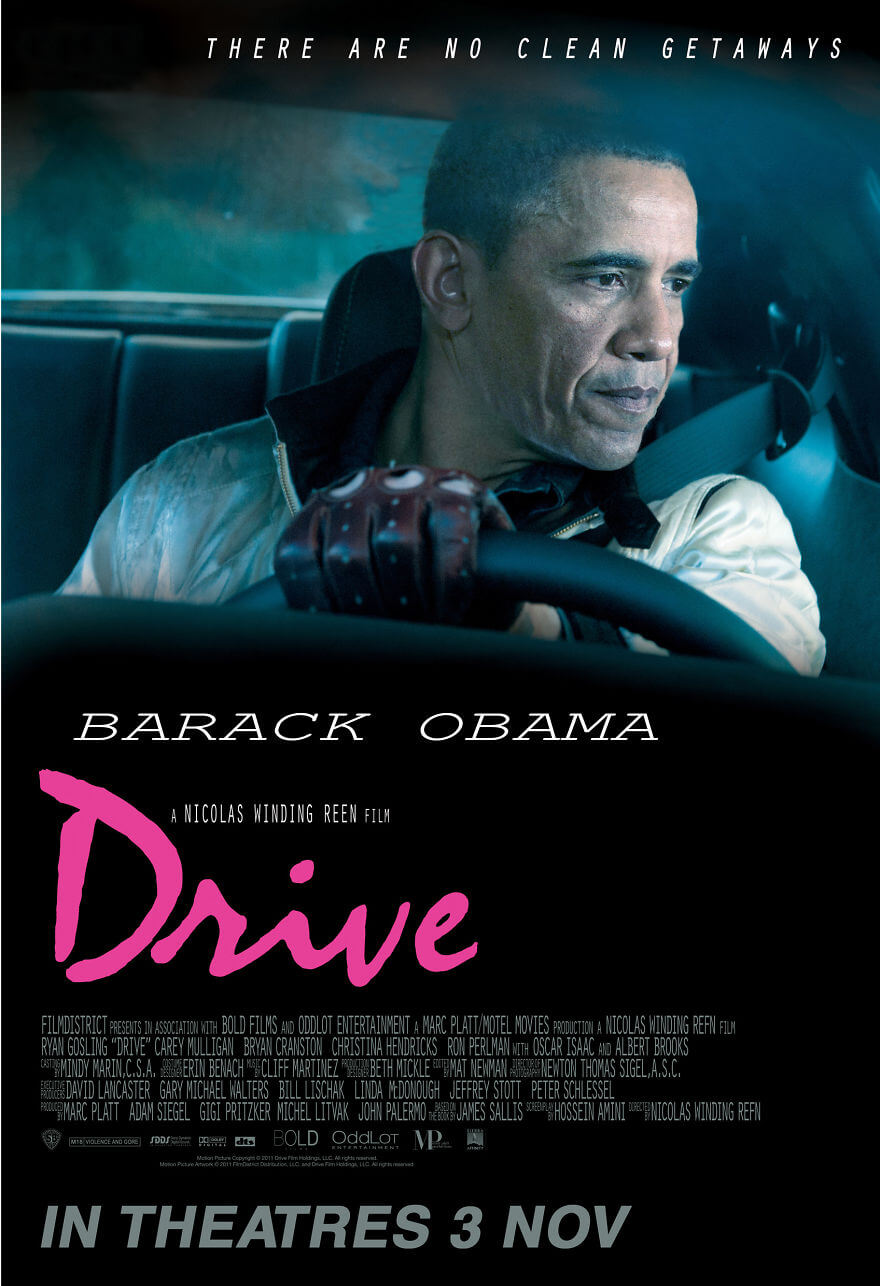 obama merkel putin famous movies 1