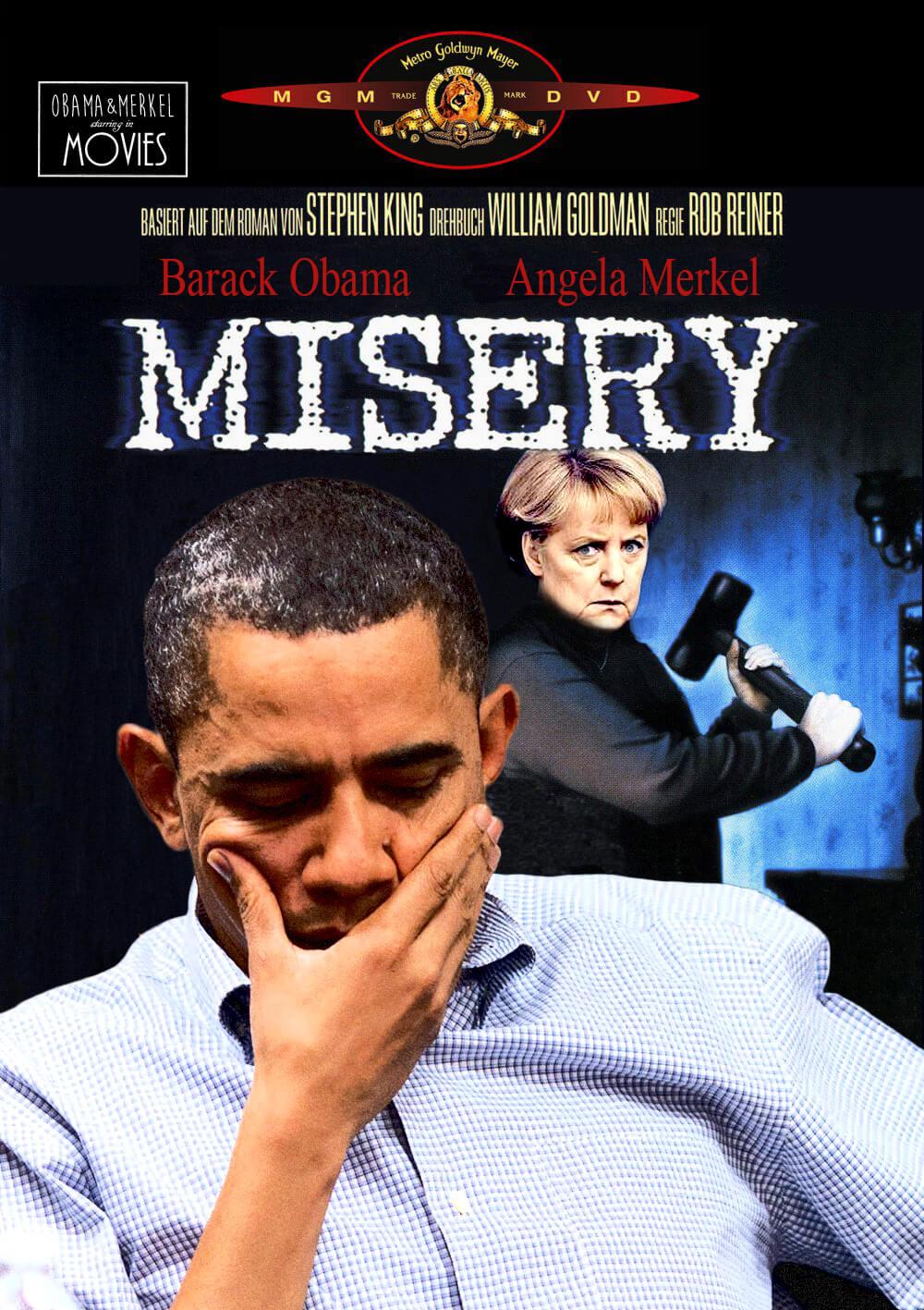 obama merkel putin famous movies 19