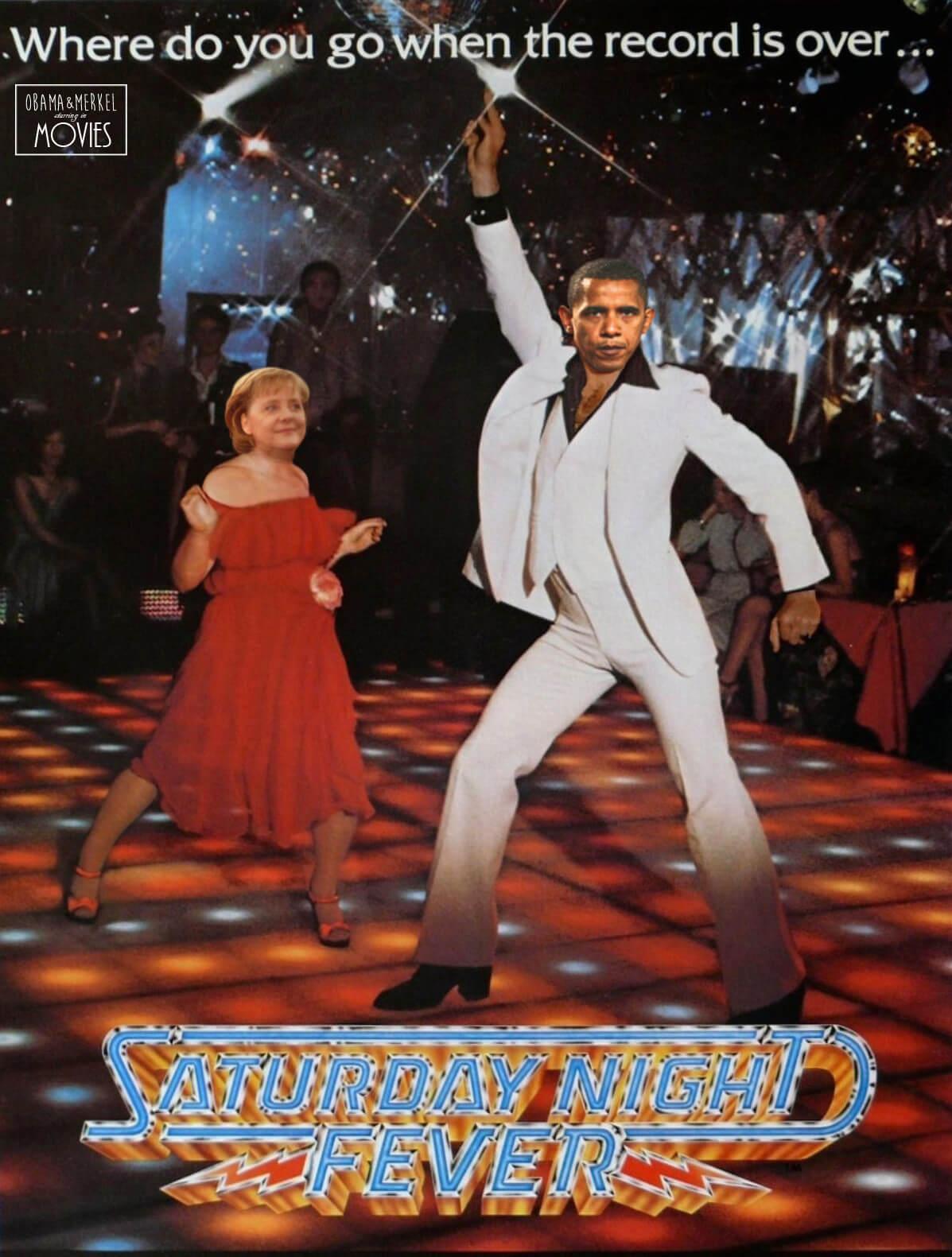 obama merkel putin famous movies 20