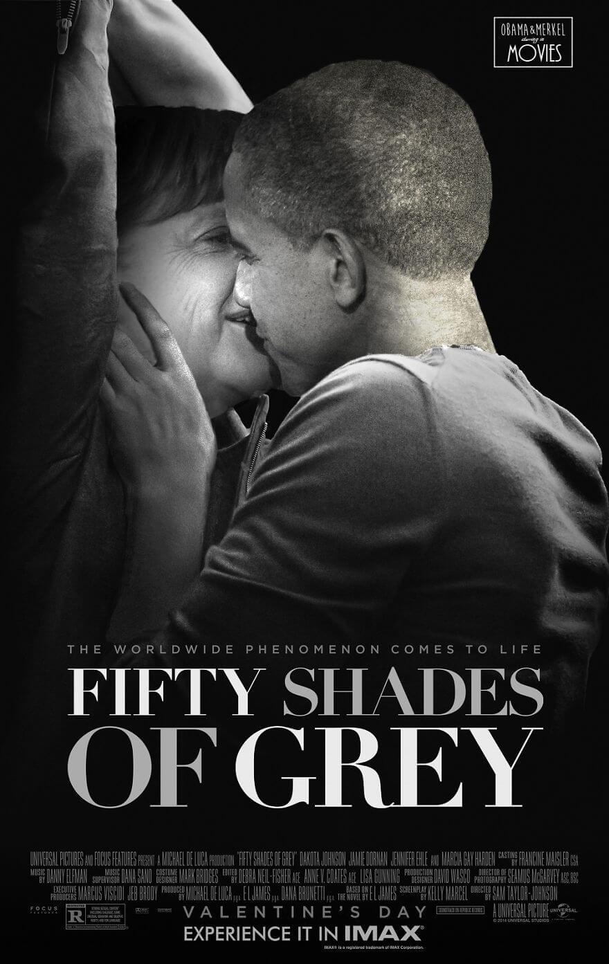 obama merkel putin famous movies 4