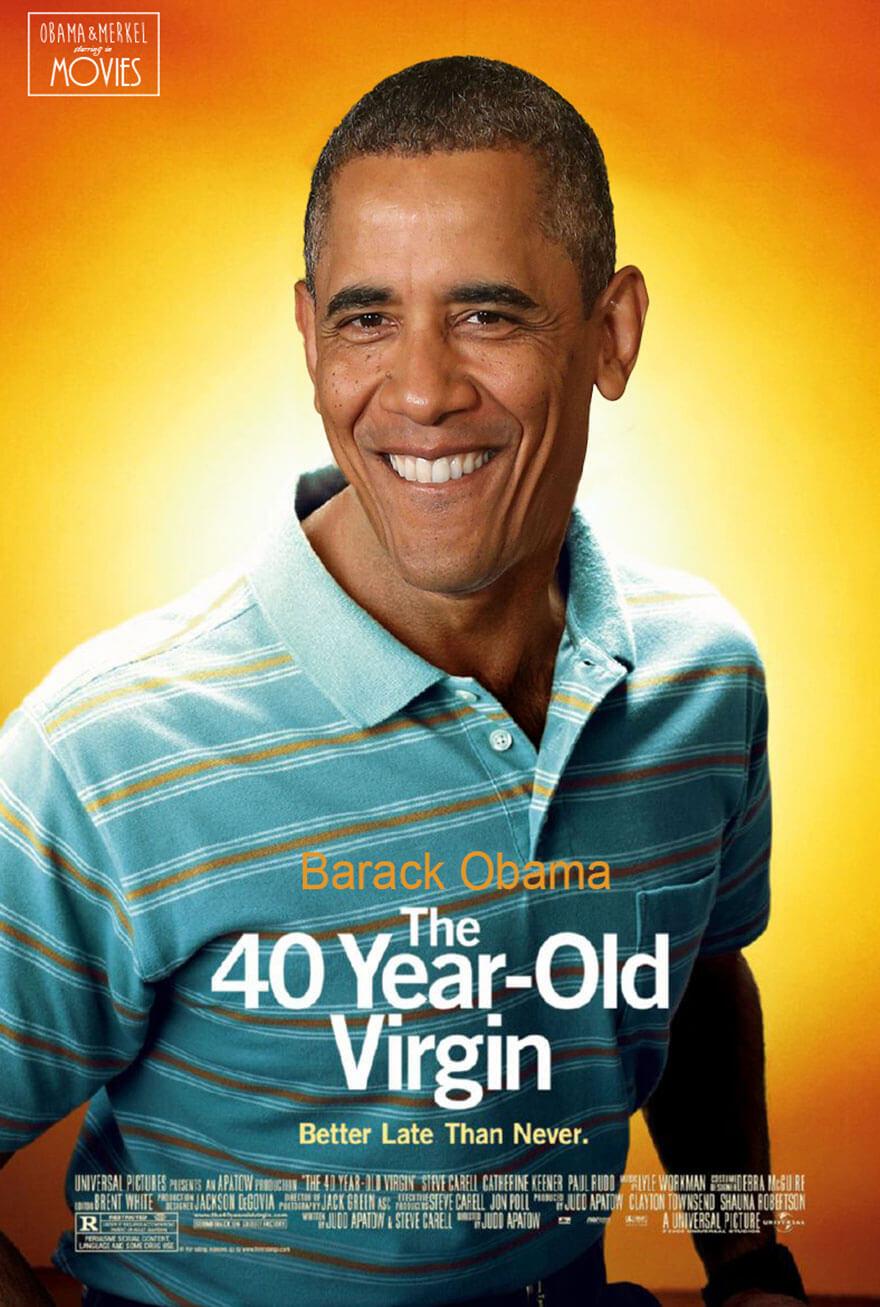 obama merkel putin famous movies 5