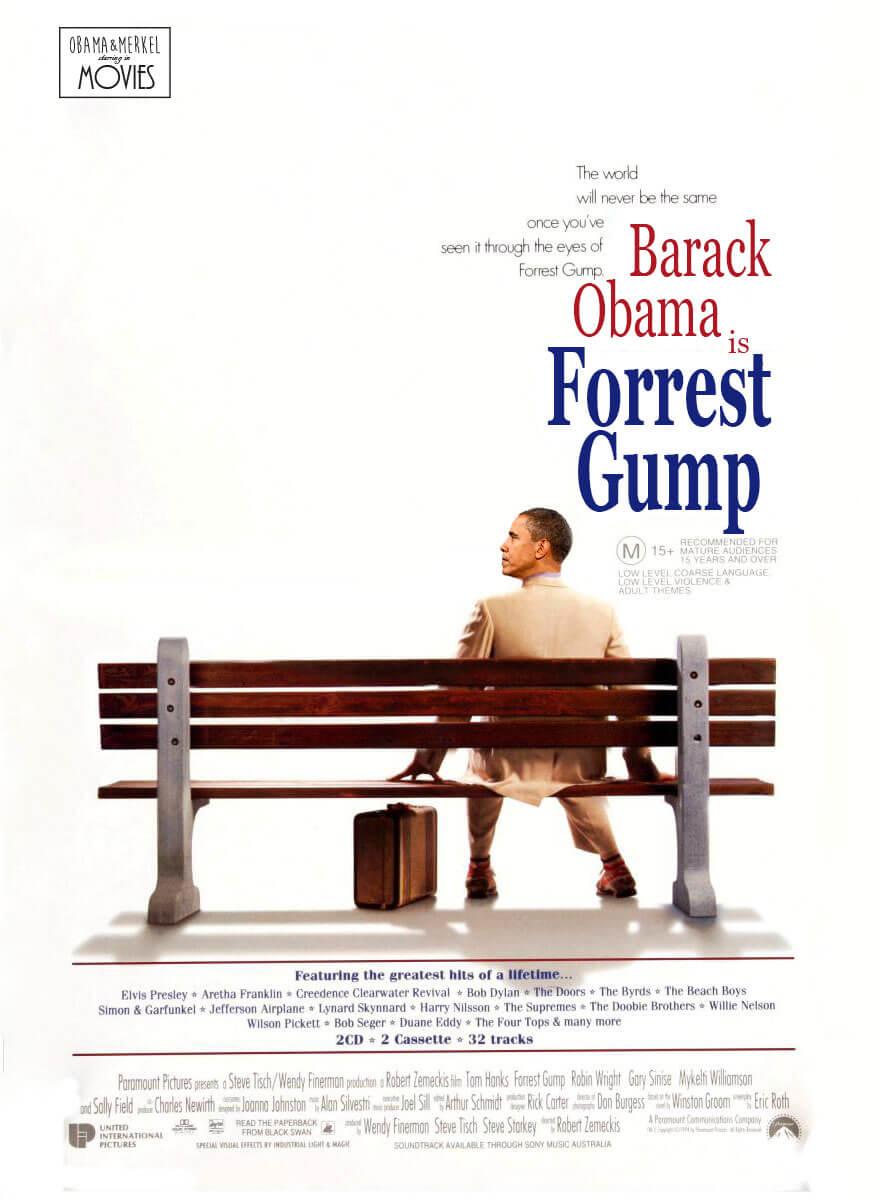 obama merkel putin famous movies 6