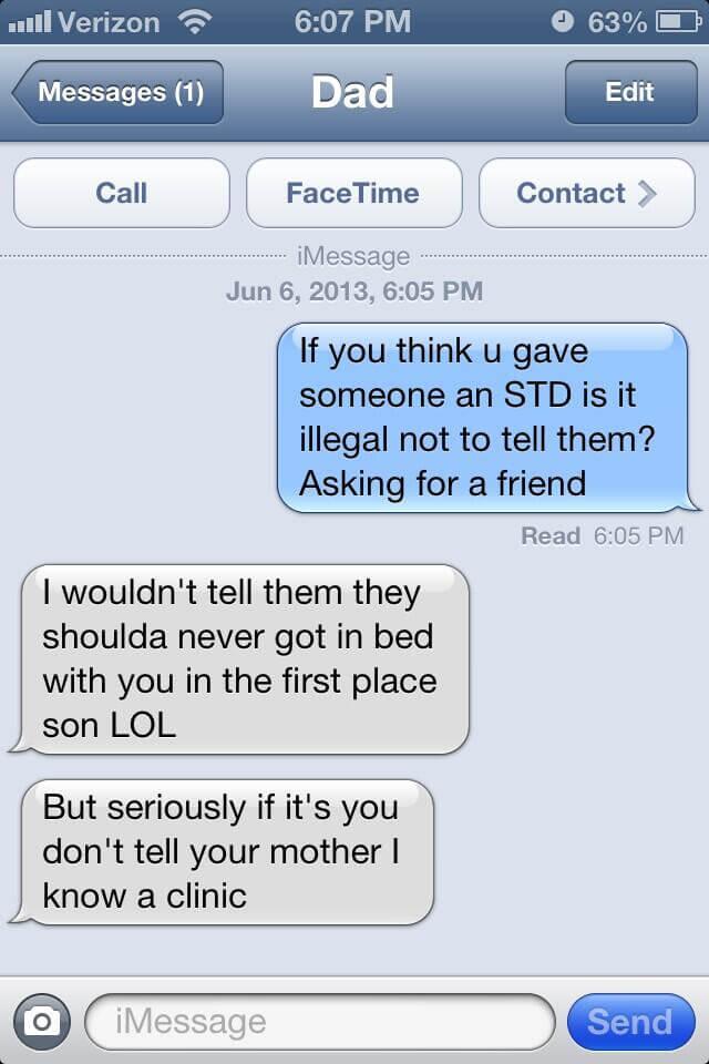 text pranks 1-2
