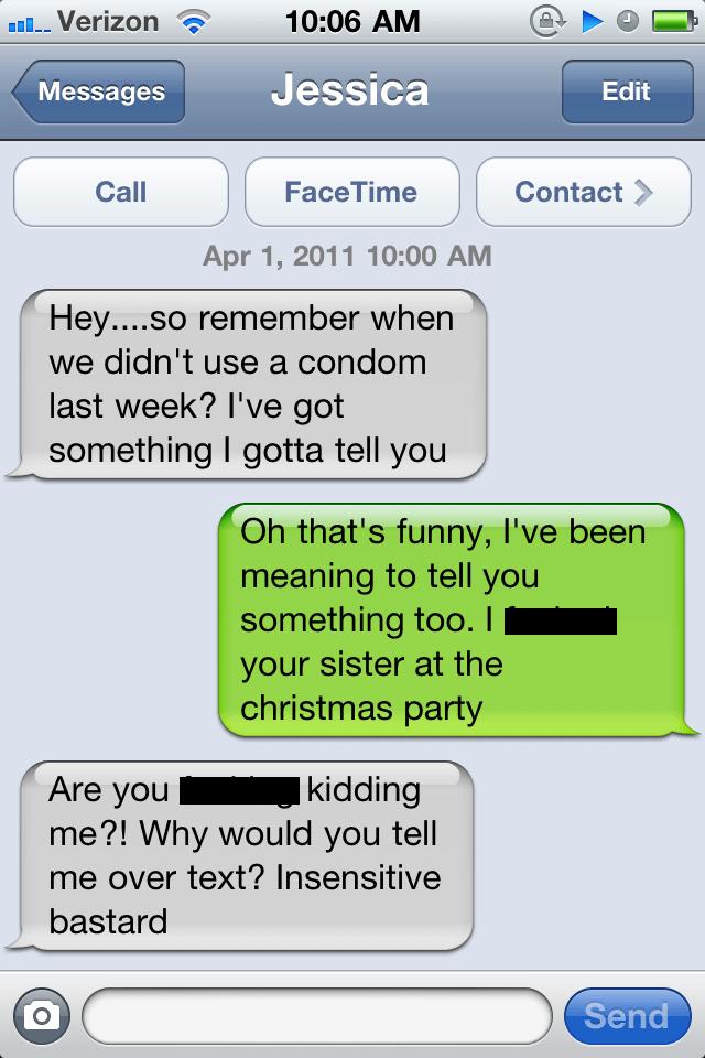 text pranks 6