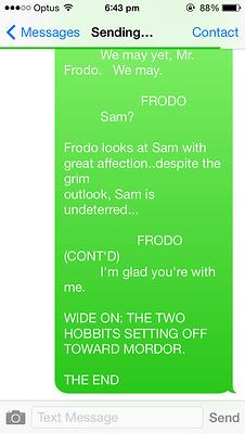 text pranks 8-2