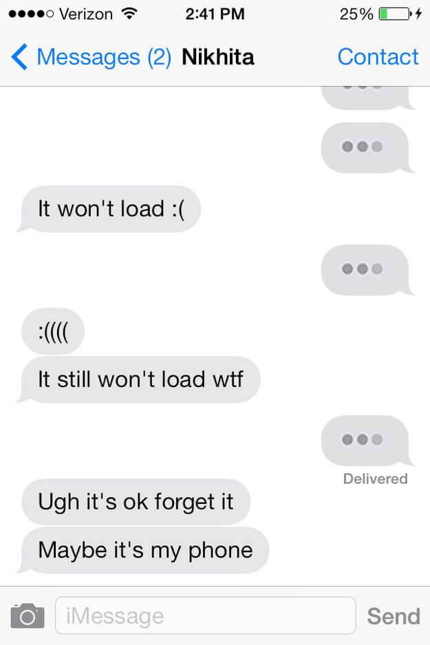 text pranks 9