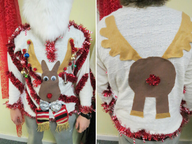 ugliest christmas sweaters ever 29