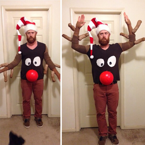ugliest christmas sweaters ever 9