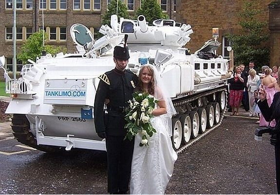 wtf wedding photos 10