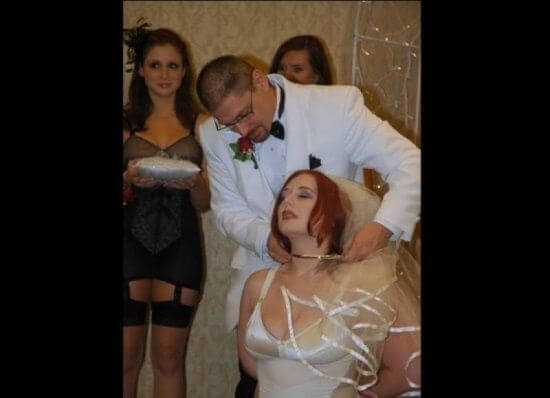 wtf wedding photos 20