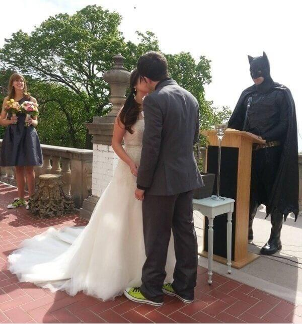 wtf wedding photos 7