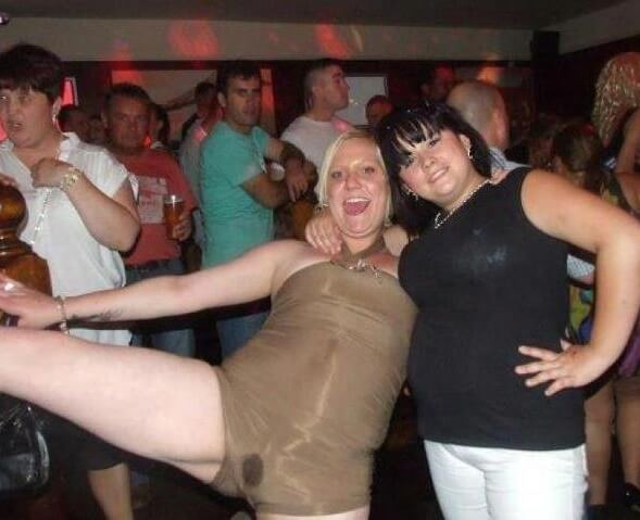embarrassing nightclub photos 25
