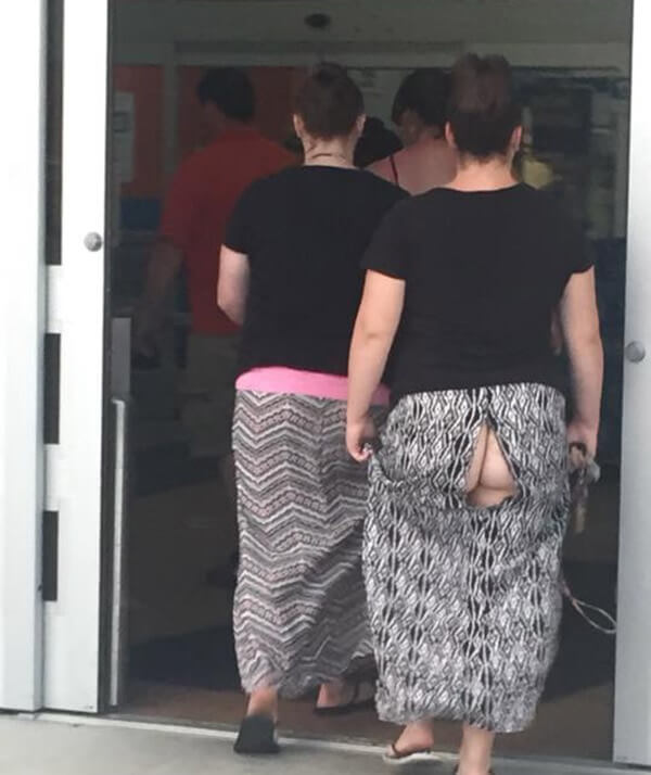 Only At Walmart 27 Photos Page 2 Of 3 Funny Things