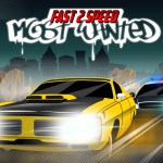 Fast2speed Most Wanted game