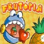 Frutopia game