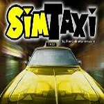 Sim Taxi game