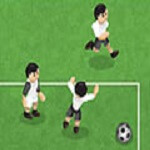 World Cup Champions game