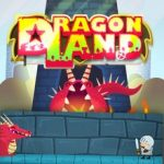 Dragonland game