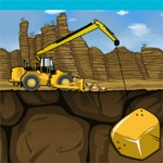 Goldminer game